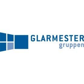 Albertslund Glarmester logo