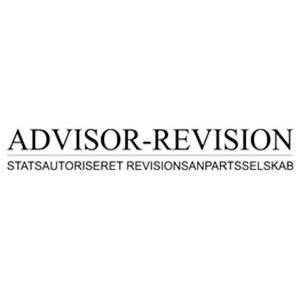 Advisor-Revision logo