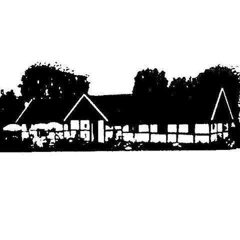 Sjöbo Kaffestuga logo