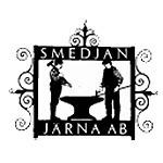 Smedjan Järna AB logo