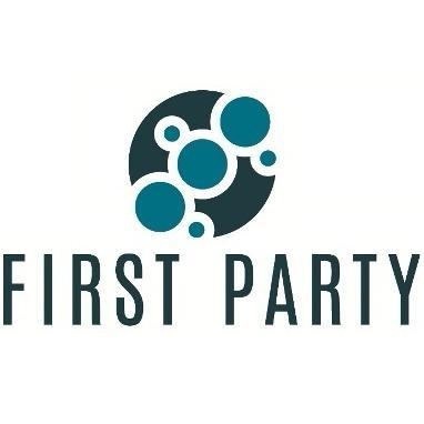First Party A/S logo