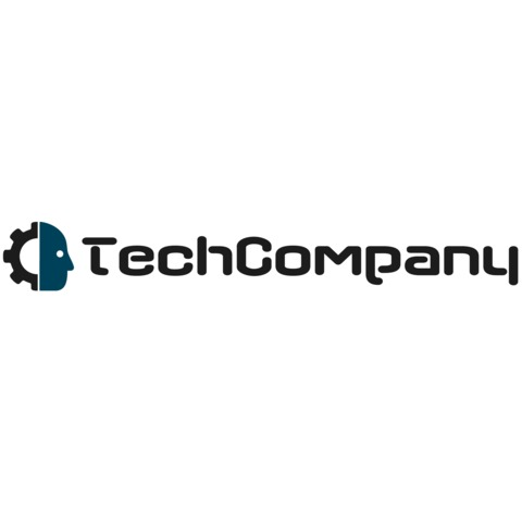 TechCompany ApS logo