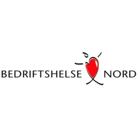 Bedriftshelse Nord AS logo