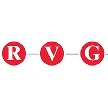 Revisorgården i Gislev logo