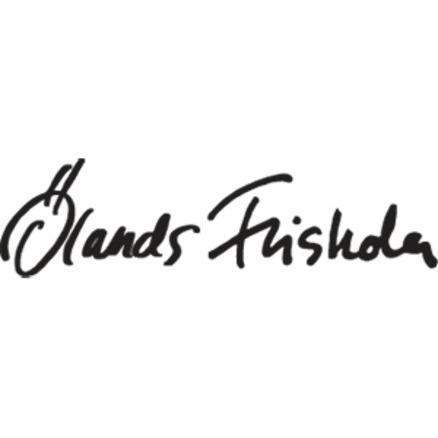 Friskolan Öland AB logo