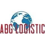 ABG Logistic logo