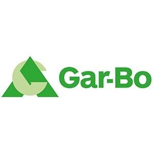 Gar-Bo logo