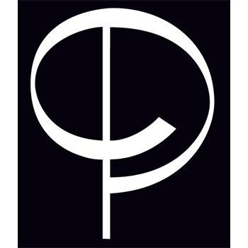 Catharina Plesner AB logo