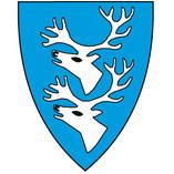 Rendalen kommune logo