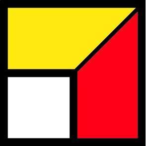 Tego System AB logo