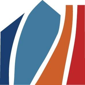 Svejse og montage Lemvig logo