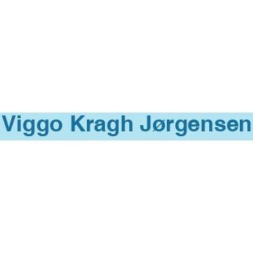 Lægepraksis v/Viggo Kragh Jørgensen logo