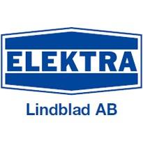 Elektra Lindblad logo