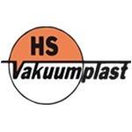 HS Vakuumplast, AB logo
