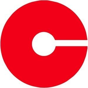 Hovby Rör AB logo
