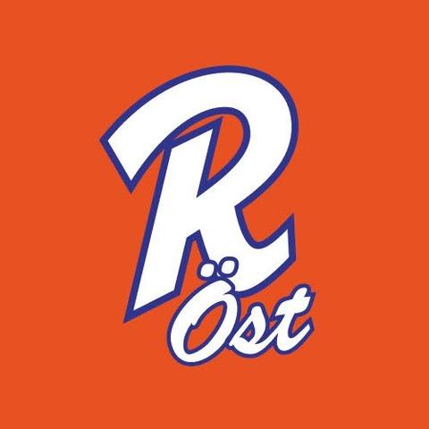 Ramströms Bilbärgning Öst logo