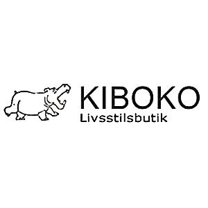 Kiboko logo