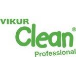 Vikur Sverige AB logo