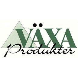 Norregårds Växa Produkter logo