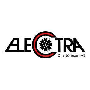Electra Olle Jönsson AB logo