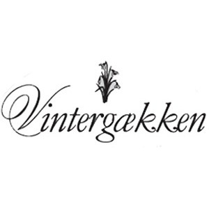 Vintergækken logo