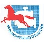 Walléns Motorrenoveringar AB logo