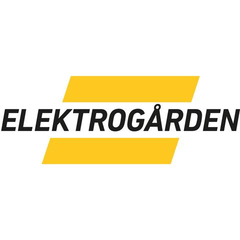Elektrogården Sorø Aps logo
