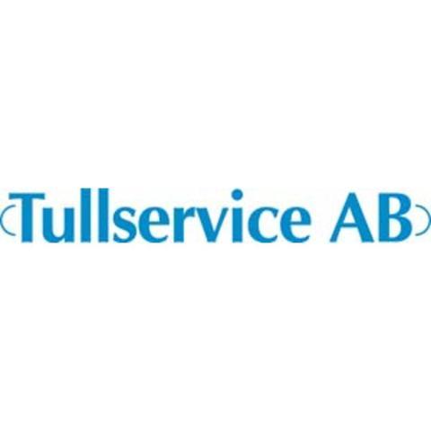 Tullservice i Helsingborg AB logo