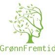 Grønn Fremtid logo