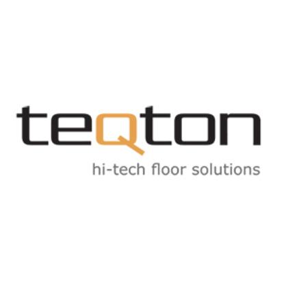 Teqton Sweden AB logo
