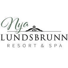 Lundsbrunn Resort & Spa logo