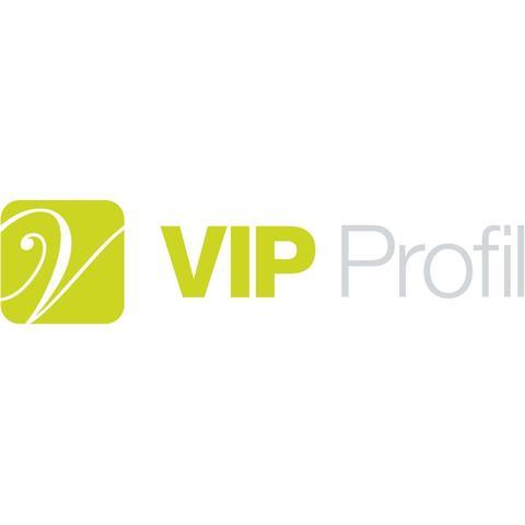 VIP-Profil i Umeå AB logo
