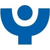 Psykologisk klinik v/Carolyn Ipsen logo