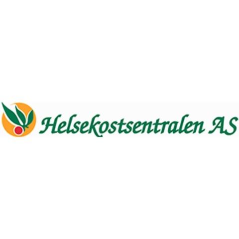 Helsekostsentralen AS logo