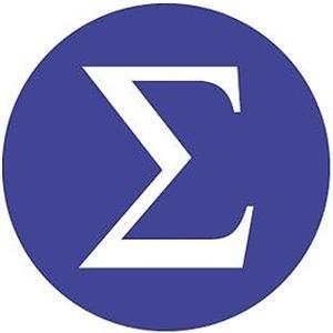 Elektroverkstaden Kent Andersson AB logo
