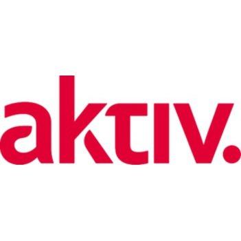 De Presno & Partnere AS logo
