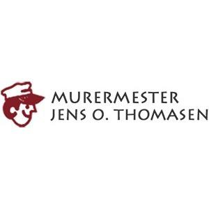 Jens O Thomasen ApS logo