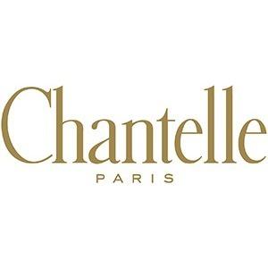 Chantelle AB logo
