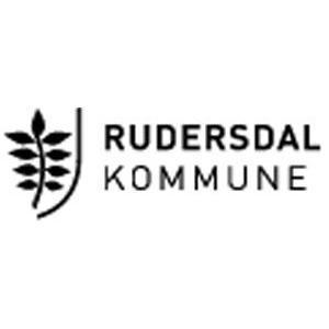 Rudersdal Museer Mothsgården logo