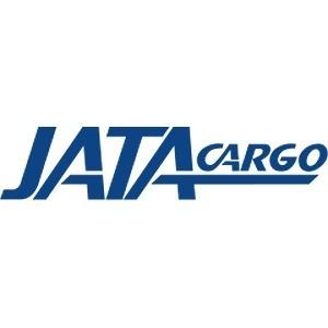 JATA CARGO AB logo