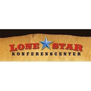 Lone Star Konferenscenter logo