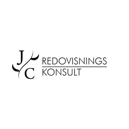 JC Redovisningskonsult AB logo