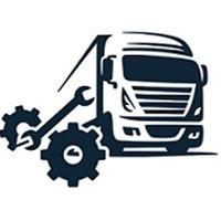 Fredslund Auto og Maskinværksted logo