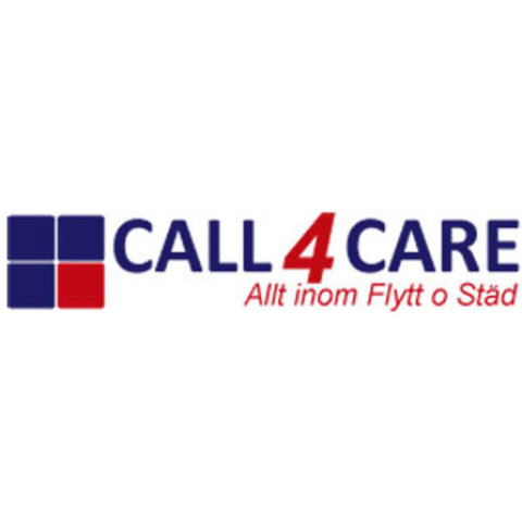 Call4care AB logo