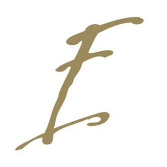 Ekonova logo