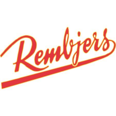 Rembjers Trafikskola logo