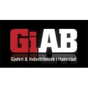 GIAB logo