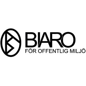 BIARO AB logo