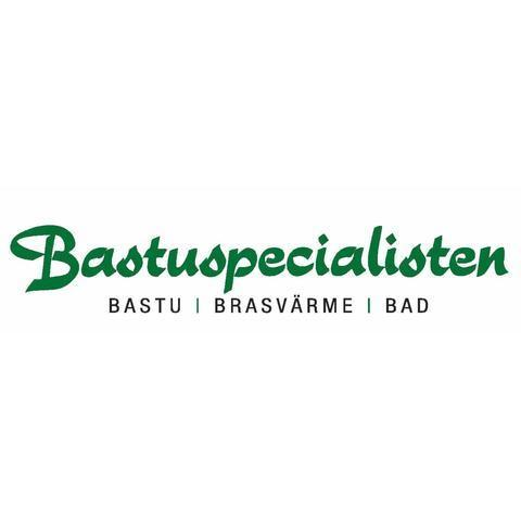 Bastuspecialisten AB logo