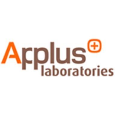 Applus Laboratories AS logo